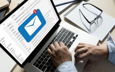 4 formas inteligentes de recuperar sus suscriptores de correo electrónico desconectados