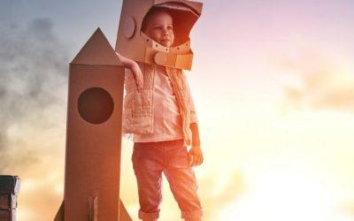3 formas de impulsar la creatividad en tu organización