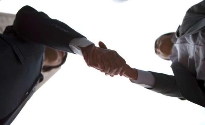 Protocolo Empresarial: una buena inversión