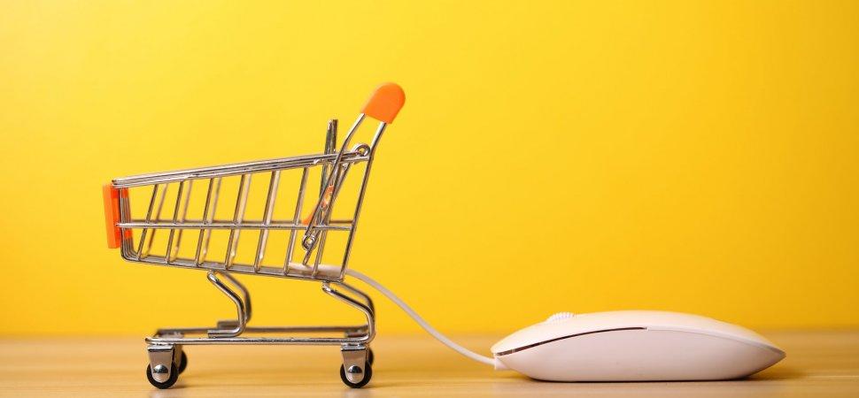3 formas de crear una experiencia física con su marca de comercio electrónico