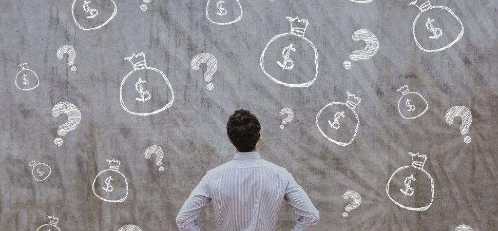 Dónde acudir para obtener ayuda financiera para su negocio durante la crisis del coronavirus