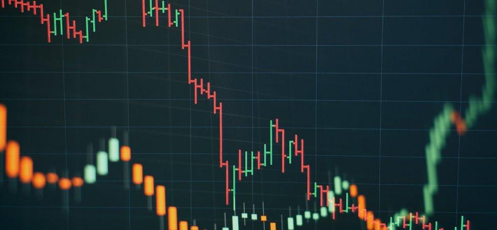3 cosas que puede hacer para ayudar a su empresa a sobrevivir una recesión económica
