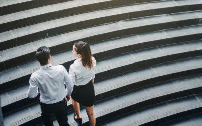 Apoye el crecimiento profesional de sus empleados con estos 6 consejos