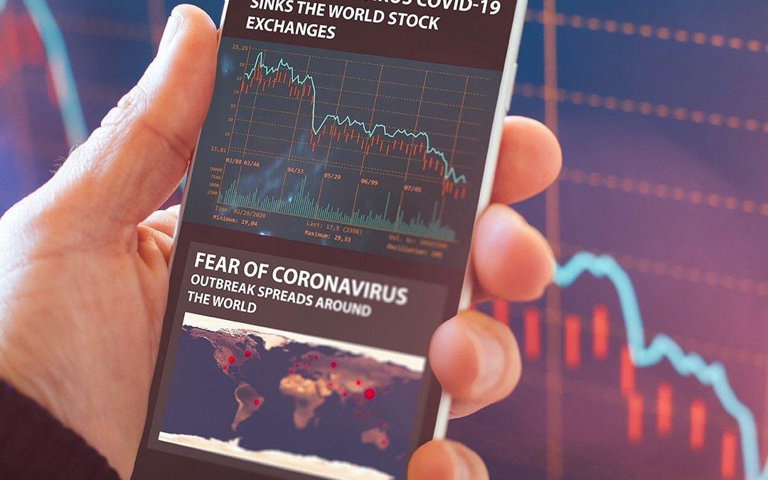 La inversión publicitaria se recuperará en un plazo de 6,5 meses