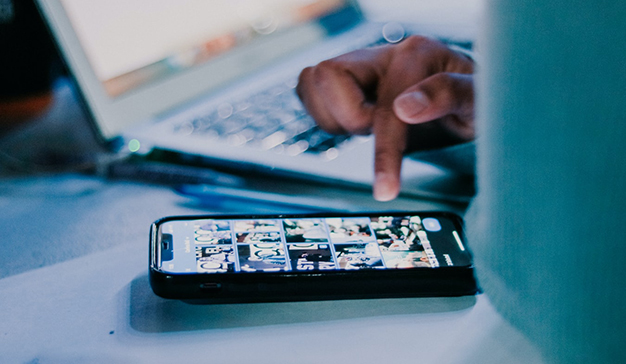 3 consejos para exprimir al máximo las redes sociales.