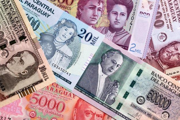 Mitos sobre el dinero