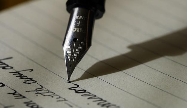 7 claves para reconectar con los clientes a través del copywriting