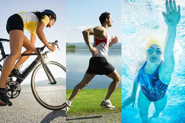 5 de cada 10 paraguayos no realiza actividades físicas