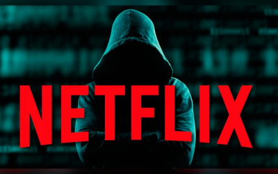 Descubre la nueva función que ha introducido Netflix