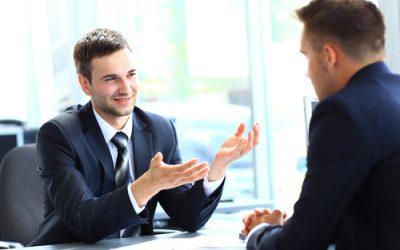 10 respuestas que nunca debes dar a un cliente