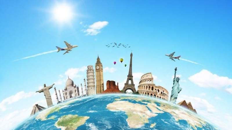 """¿Qué impacto tiene la digitalización en la """"nueva normalidad"""" del sector turístico?"""