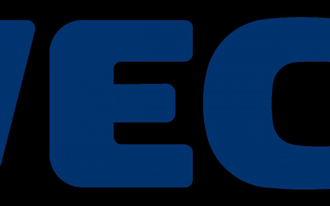 IVECO BUS tiene nuevos responsables en América del Sur