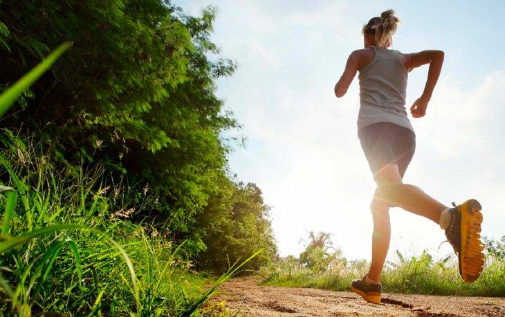 Un estudio demuestra efectos físicos y mentales del Covid-19 en el deporte