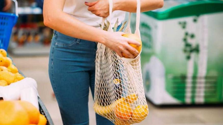 9 de cada 10 consumidores apoyan a empresas con buenas prácticas