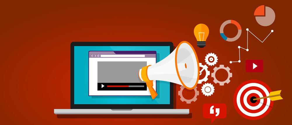 El papel que juega la voz en el futuro del videomarketing