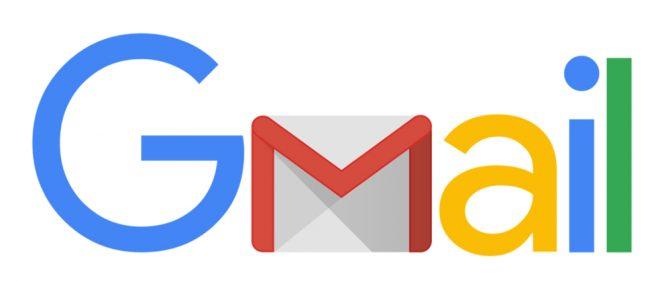 Editar desde archivos adjuntos: así es la nueva función de Gmail