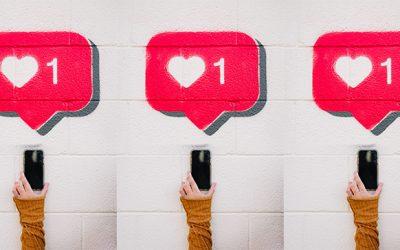 Los 4 contenidos que deberán crear las marcas en redes sociales en 2021