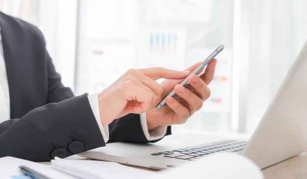 Tendencias en herramientas digitales para empresas para 2021