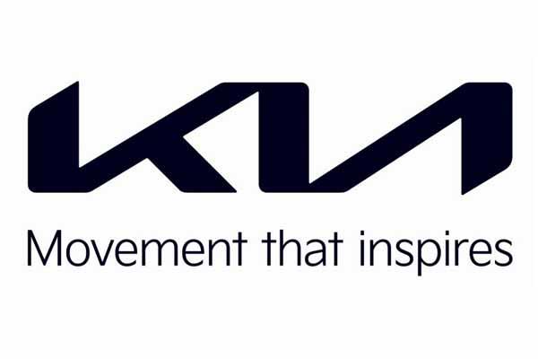 Kia presenta su nuevo logo y posicionamiento con un espectáculo pirotécnico