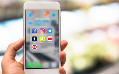 7 tendencias de social media de las que habrá que estar muy al loro en 2021