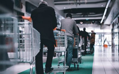 Descubriendo al nuevo consumidor 2021: 7 factores clave
