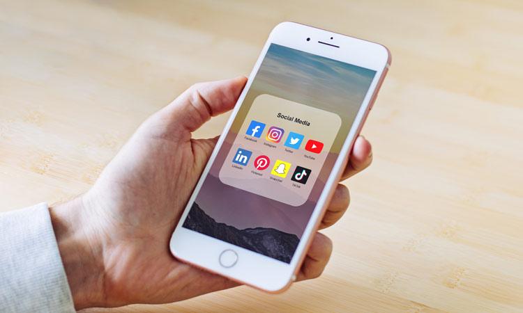 10 tendencias de social media a las que los marketeros no quitarán ojo en 2021
