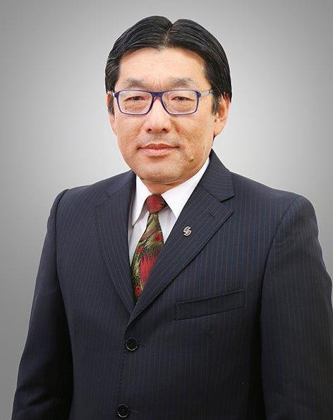 Francisco Yanagida Nuevo presidente del Banco Regional