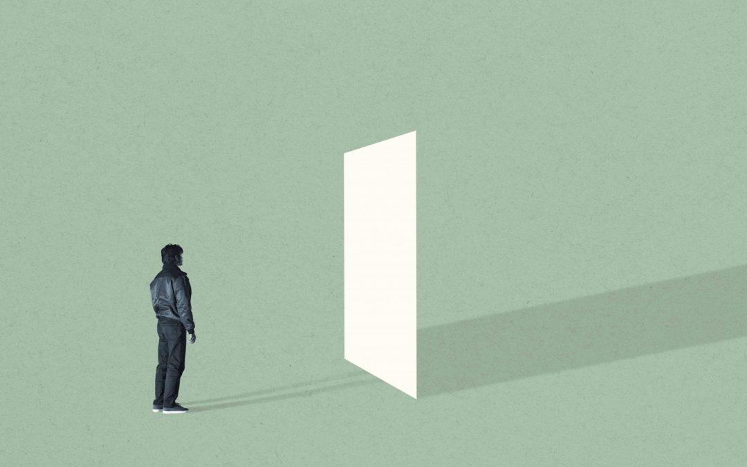 Para los emprendedores, este año estará lleno de incógnitas y oportunidades
