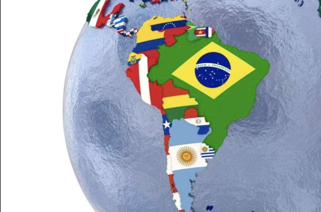 Banco Mundial: Perú y Panamá, los países que más crecerían en 2021