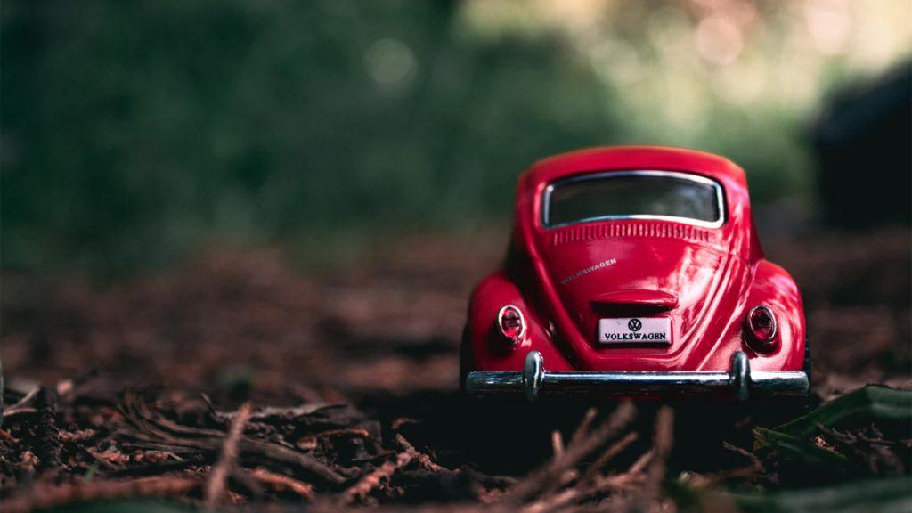 Voltswagen, ¿el nuevo y electrizante nombre de Volkswagen en Estados Unidos?
