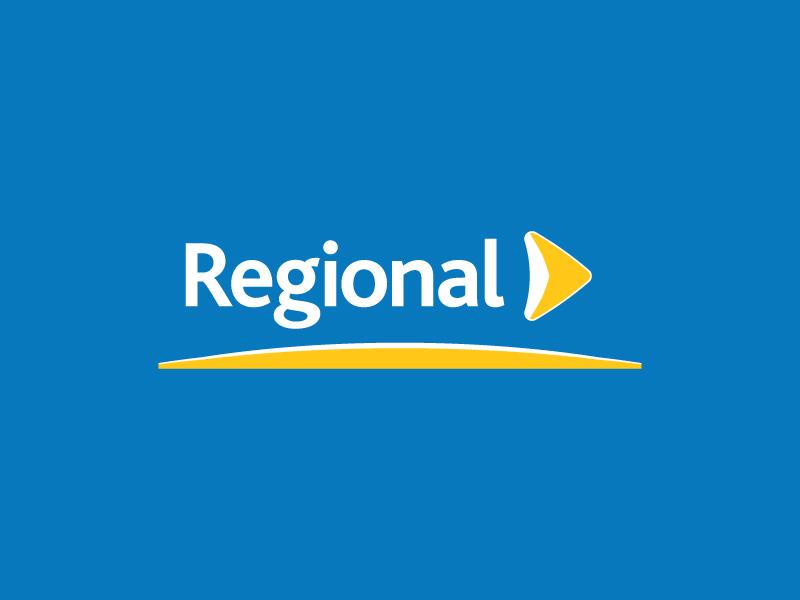Regional Rural, la herramienta de pagos digitales para productores y comercios