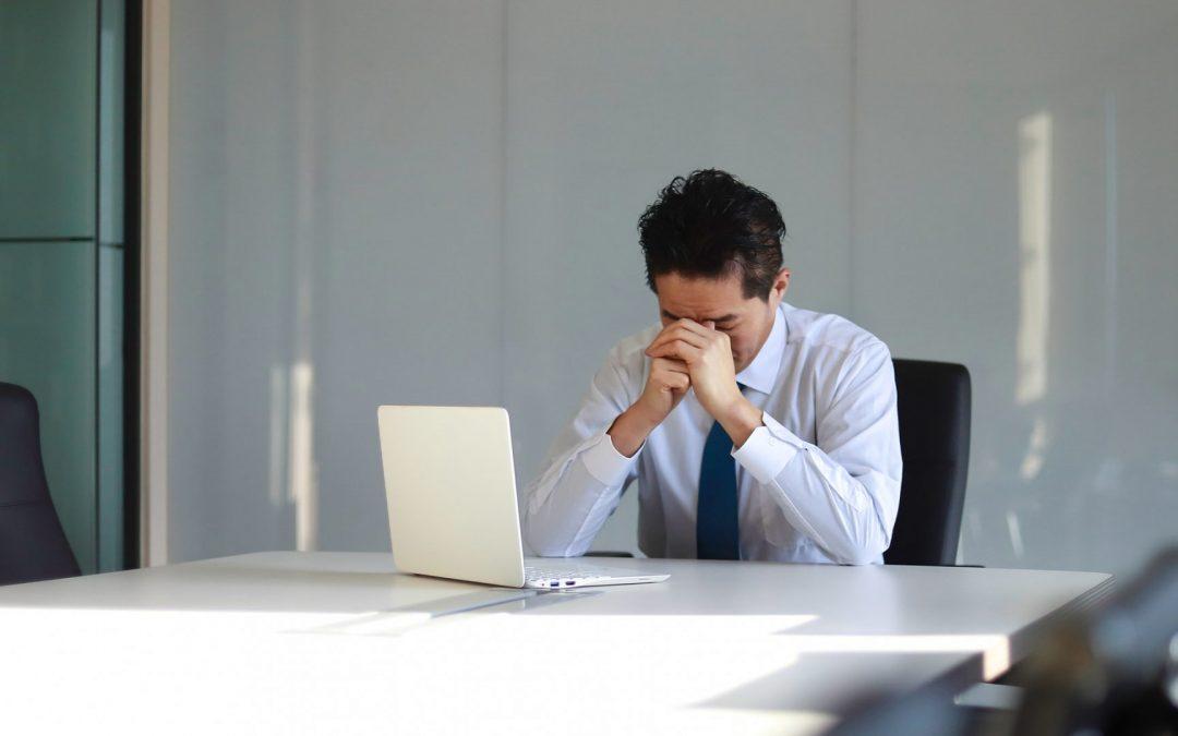 Tres formas en las que está saboteando personalmente la cultura de tu empresa