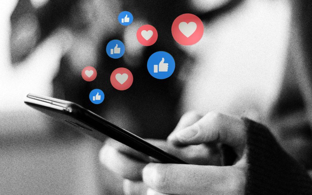 Lo que necesita saber sobre el uso de Facebook para el crecimiento empresarial