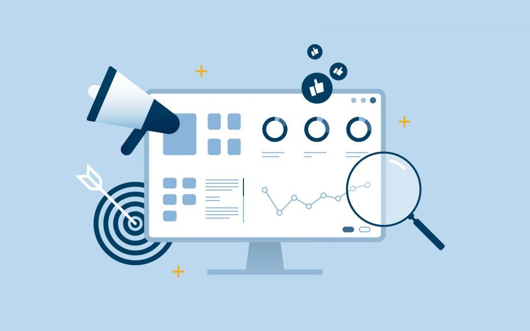 6 conceptos básicos de marketing moderno que los propietarios de nuevos negocios deben priorizar