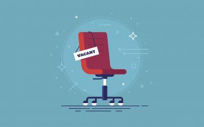 Cómo las empresas están utilizando incentivos creativos para atraer y retener nuevos talentos ahora