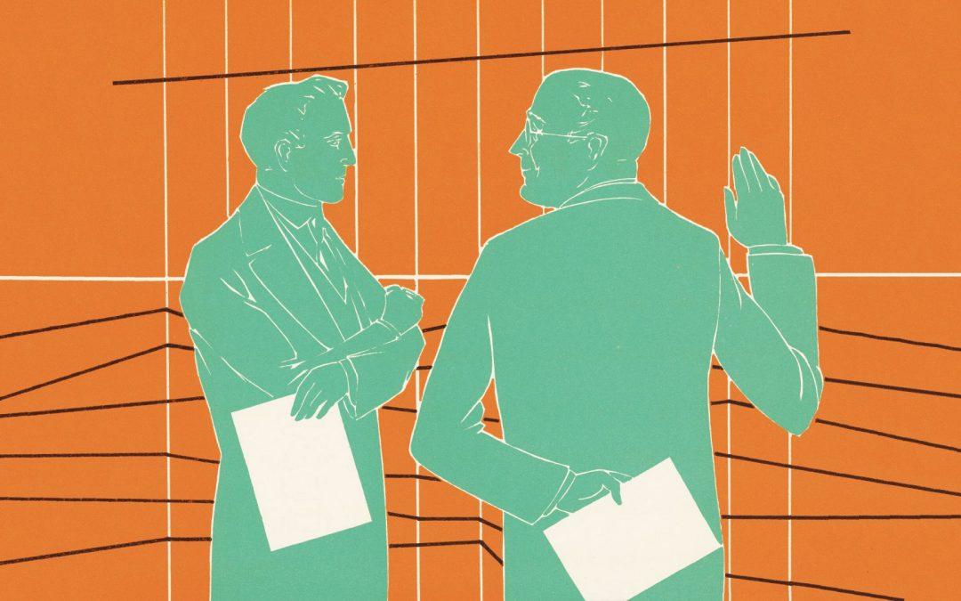 Por qué los mejores especialistas en marketing saben que la persuasión ocurre en la cabeza y en el corazón