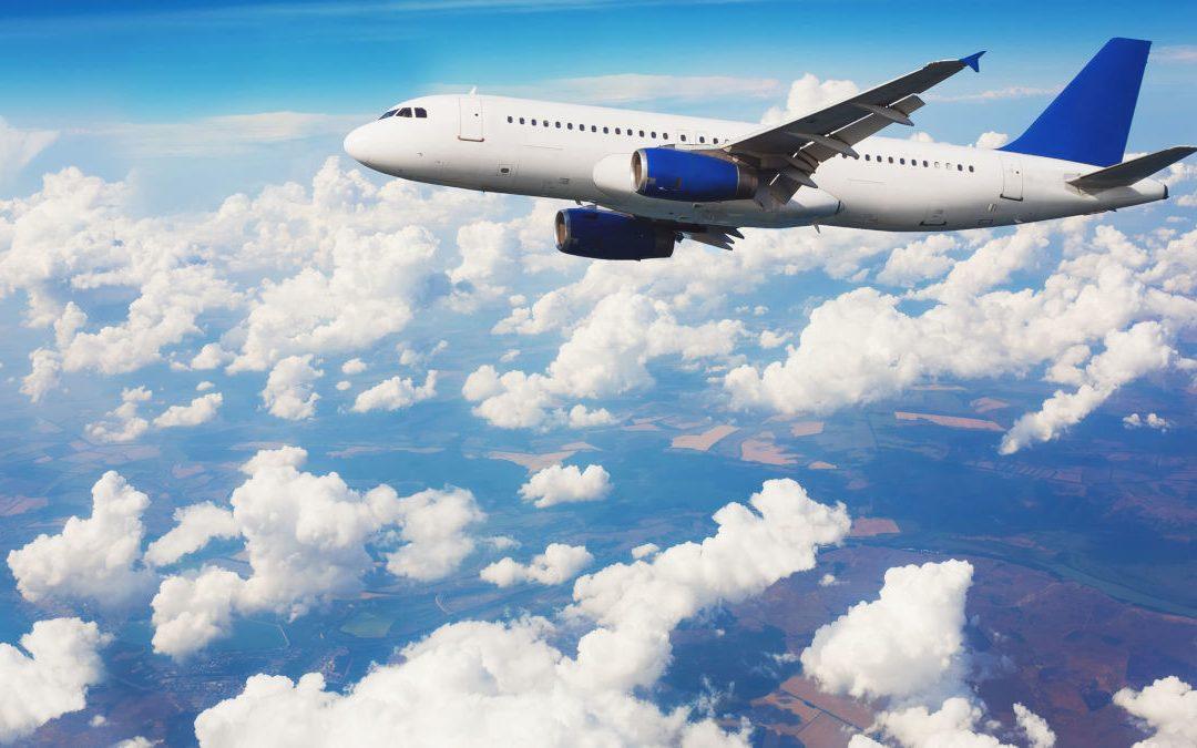 COPA Airlines reanuda el servicio vuelo a Belice