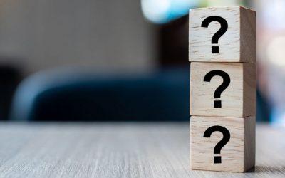 Por qué las mentes emocionalmente inteligentes adoptan la regla de las 3 preguntas