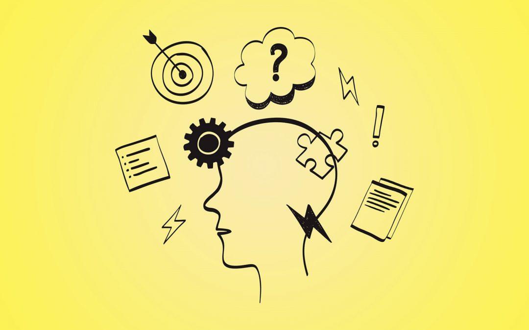 Cómo presentar sus ideas en 10 minutos o menos