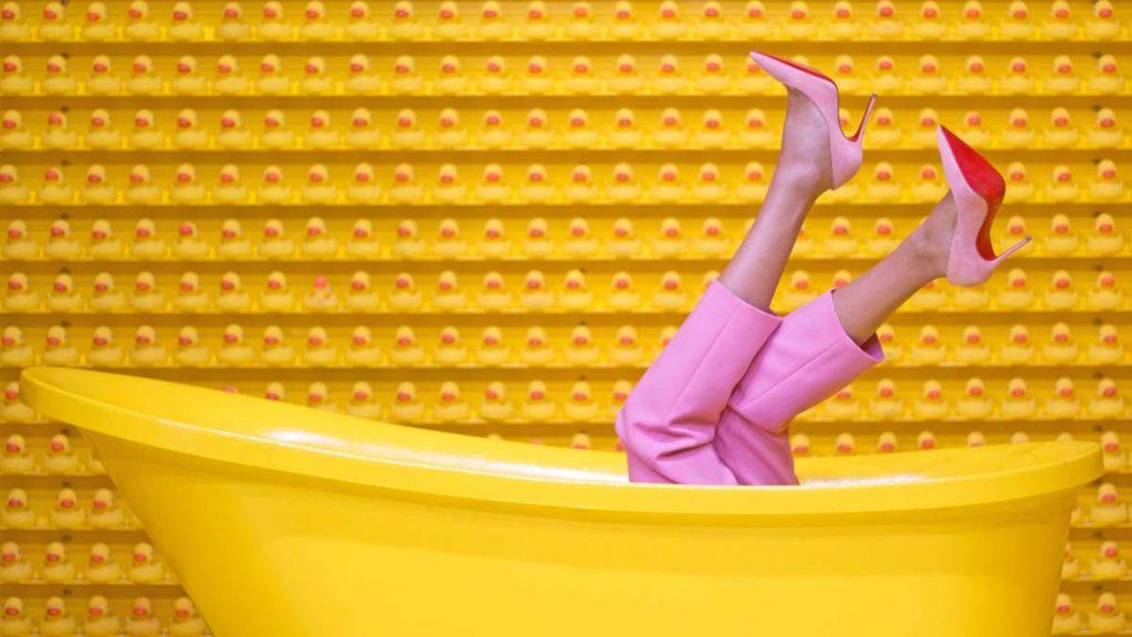 El sector de la moda cae rendido ante el marketing de influencers