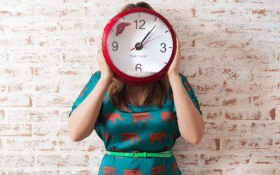 """El """"no tiempo"""", el secreto de Steve Jobs y Albert Einstein para desentumecer la creatividad"""