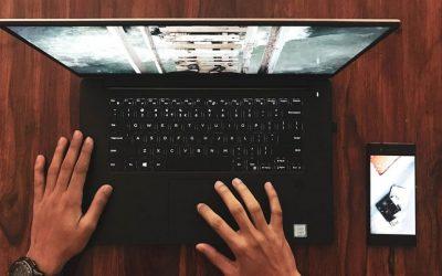 El consumo digital se dispara más de un 30% debido a la pandemia