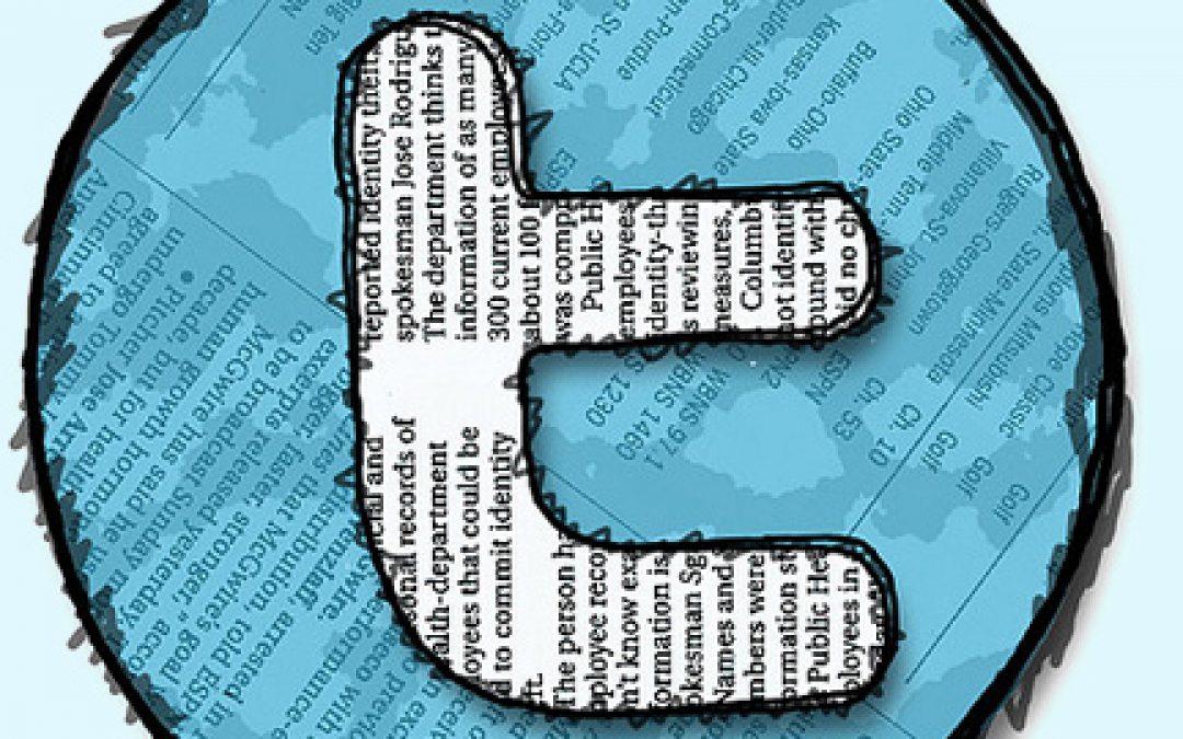 7 movimientos simples de redes sociales que funcionan