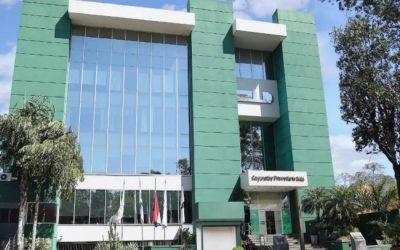 BCP habilita la Cámara Compensadora de Cooperativas que permitirá la interoperabilidad entre sus participantes