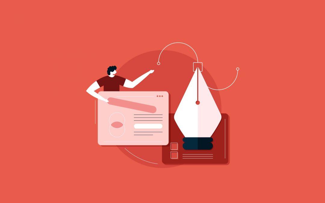 Mejores prácticas para diseñar la página de contacto de su sitio web