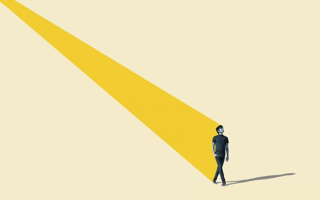 Por qué sus líderes deben poder atraer y retener a grandes personas