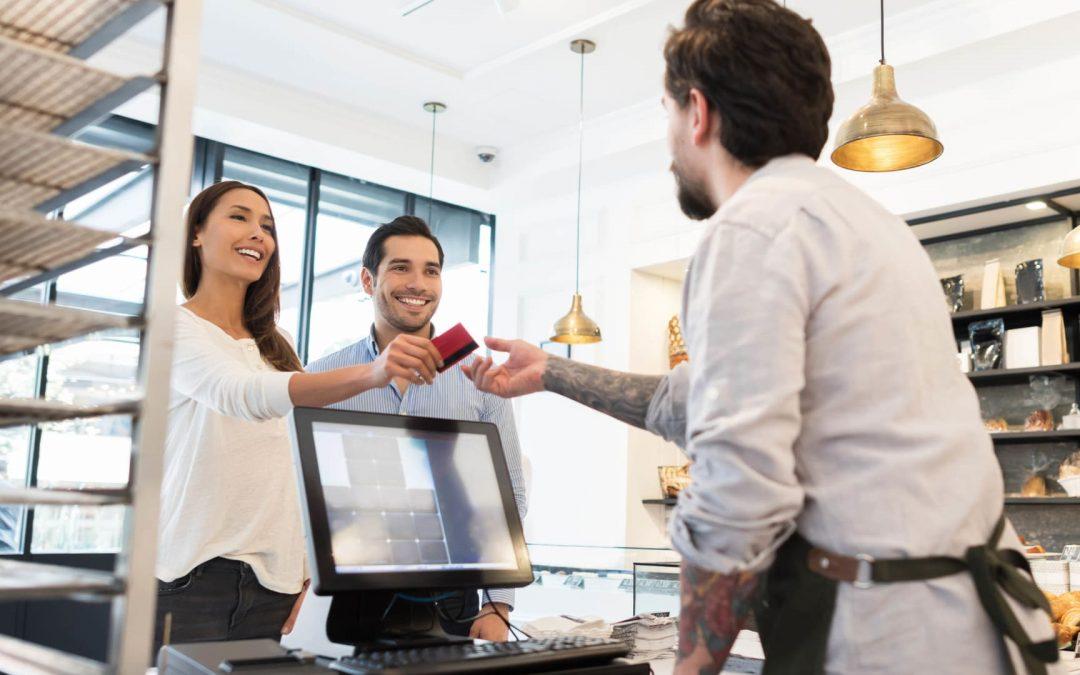 Cómo superar las mayores objeciones a las ventas en su negocio