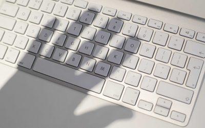 Los directores financieros deben convertirse en expertos en seguridad de TI