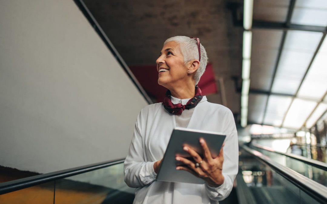 8 formas de mejorar la confianza en sí mismo y la estima como emprendedor