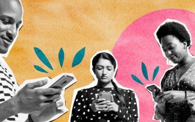 4 estrategias para ayudar a la generación Z y a los millennials (y otras generaciones) a trabajar mejor juntos